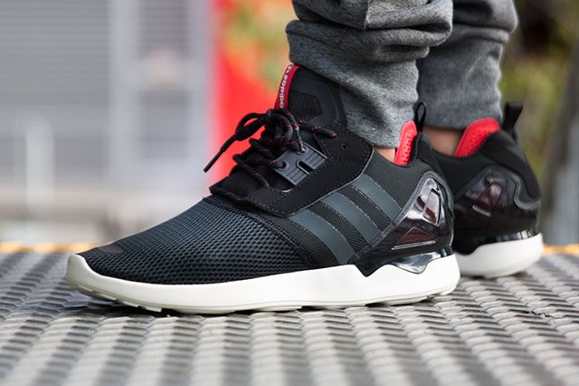 Adidas Zx 8000 Boost Black Packthumb