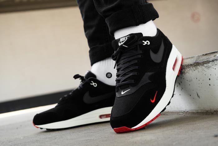 Nike Air Max 1 Miniswoosh 2