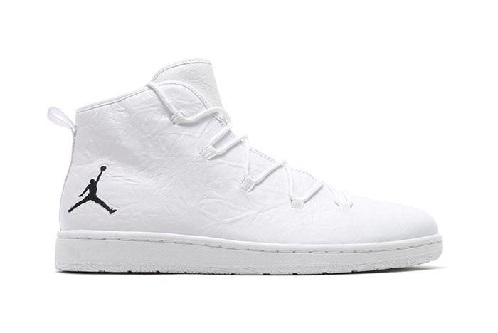 Jordan Galaxy3