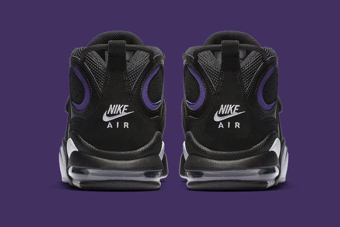 Nike Air Cb 34 Retro Black White Varsity Purple5
