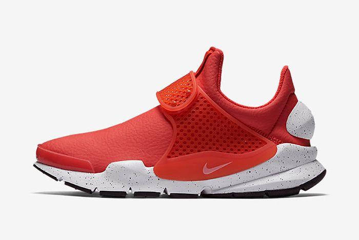 Nike Sock Dart Wmns Pack 6
