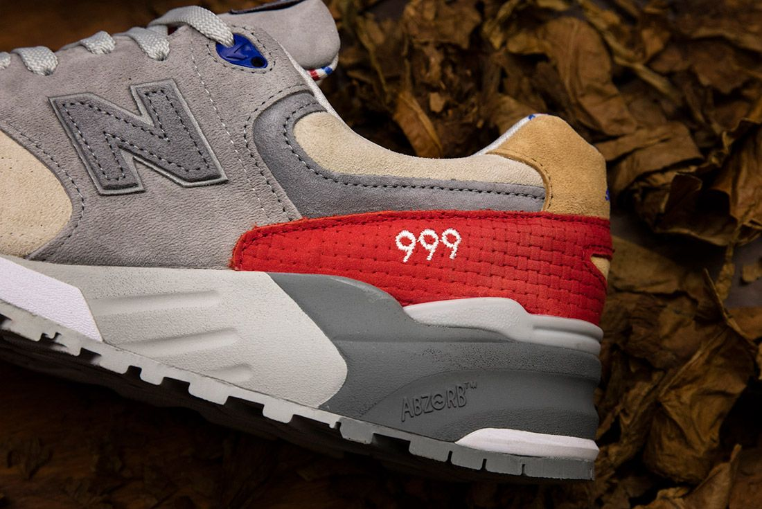 Another Chance To Score The Concepts X Nb 999 Hyannis6