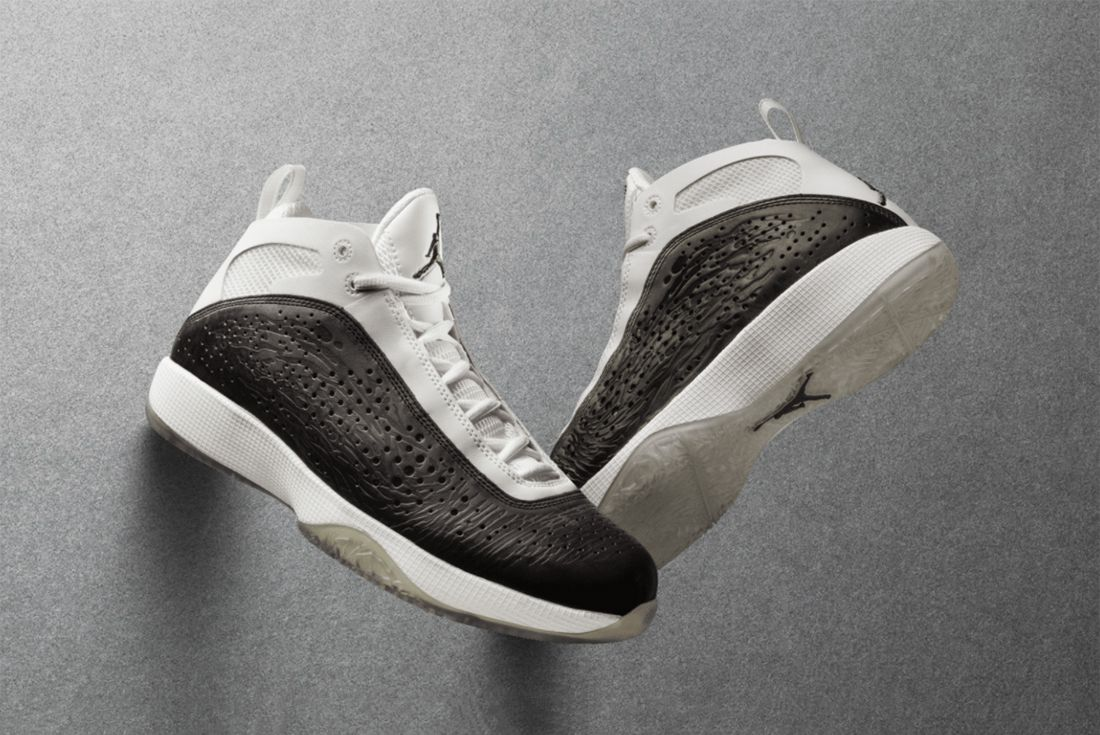 Air Jordan Website 26
