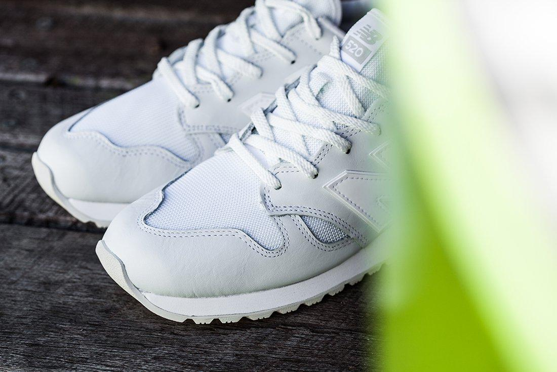 Nb520 Ad White 0288