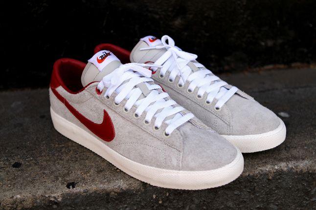 Nike Clot Tennis Suede 02 1