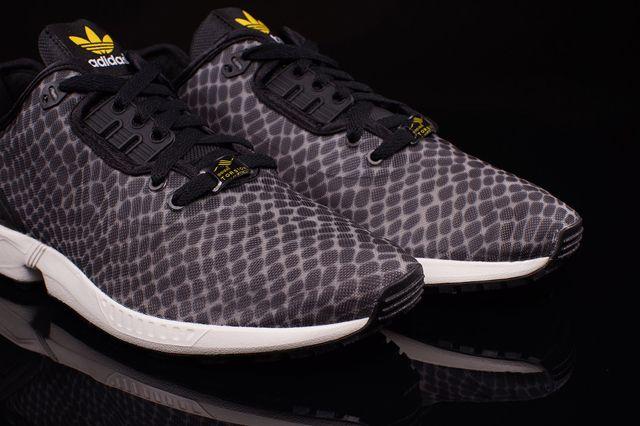 Adidas Zx Flux Decon Pack 2