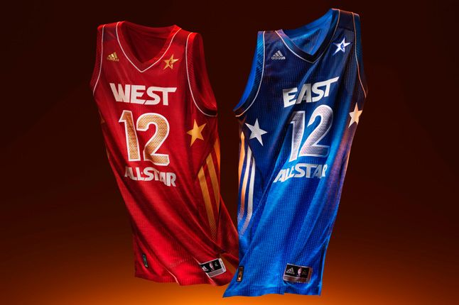 Adidas Nba All Star Weekend 2012 02 1