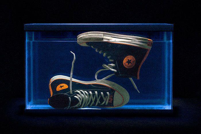 Converse Vince Staples Sneaker Freaker 1