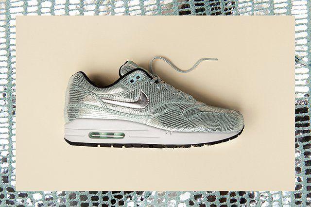 Nike Air Max 1 Qs