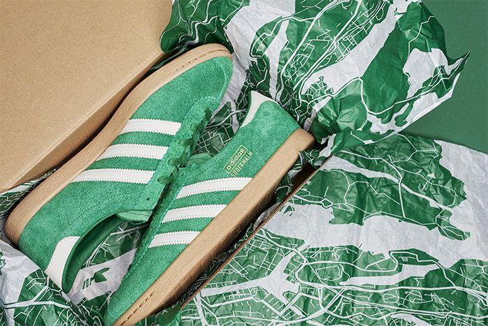 Sneakersnstuff Adidas Sodermalm Fu9099 Release Date In Box