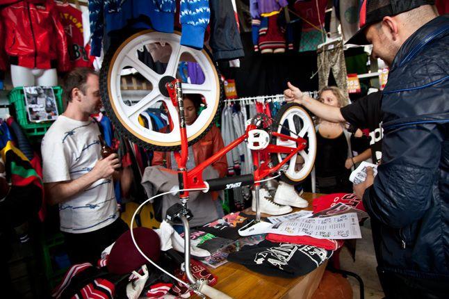 Sneaker Freaker Swapmeet 2011 53 1