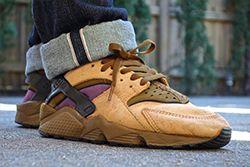 Sneaker Freaker Wdywt Thumb
