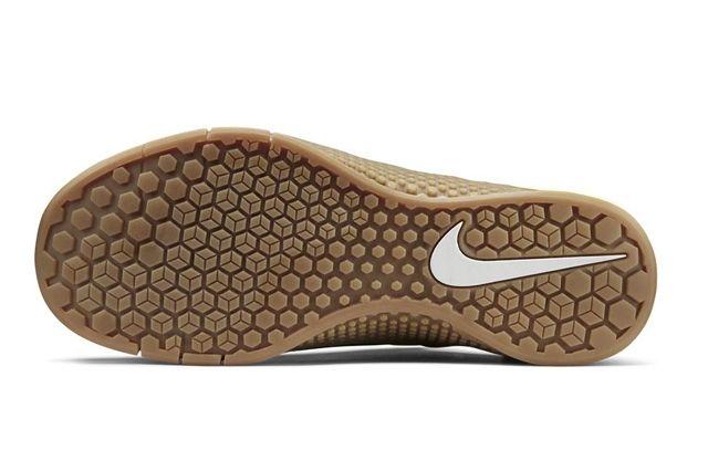Nike Metcon 1 Amplify 2