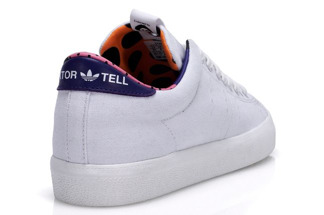 Adidas Consortium 2012 Tell Your Story 4 1