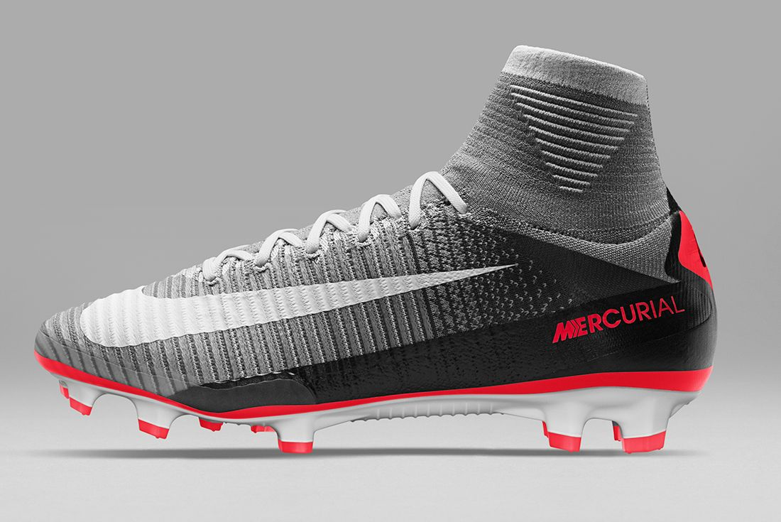 Sp17 Gfb Revolution Pack 852512 010 Nike Mercurial Superfly V Df Fg 8 8