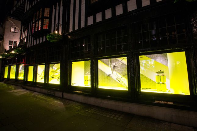 Nike Liberty Olympic Windows 16 1