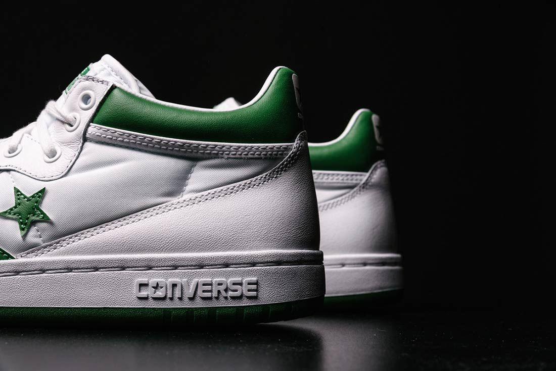 Converse Fastbrak Pack 3