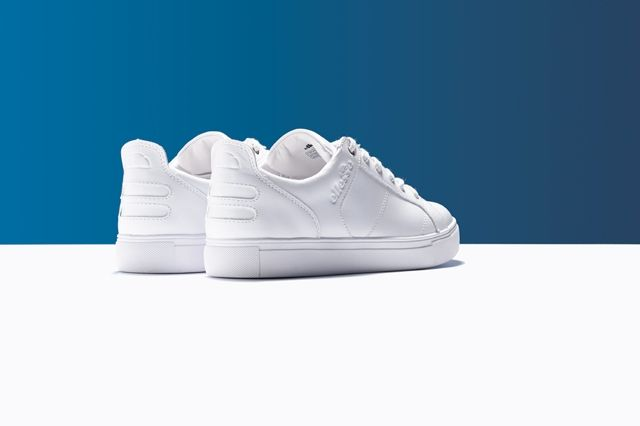 Ellesse Italia Introduces Anteros 5