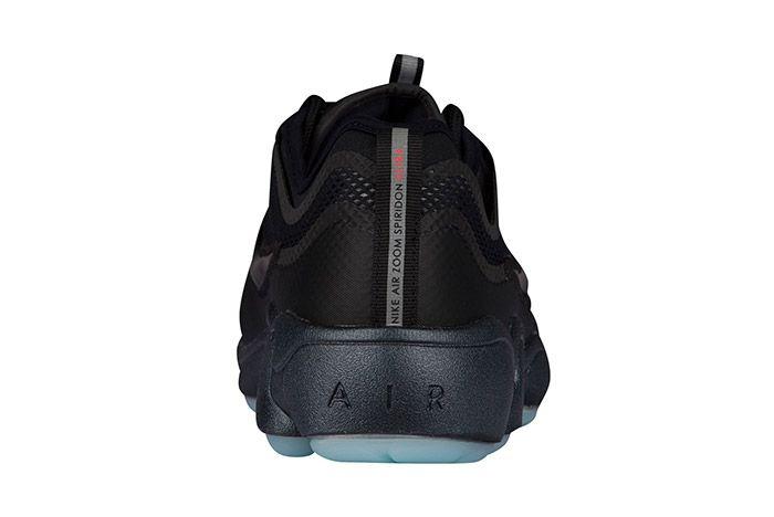 Nike Zoom Spiridon Ultra 5