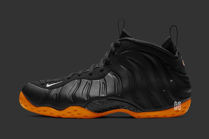 Nike Air Foamposite One Shattered Backboard 644791 011 Release Date