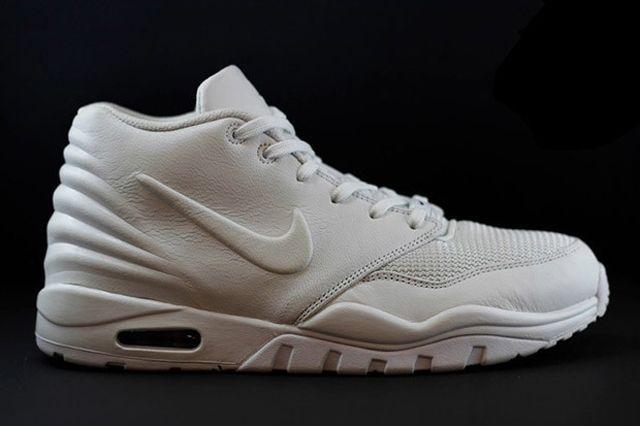 Nike Entertrainer 2