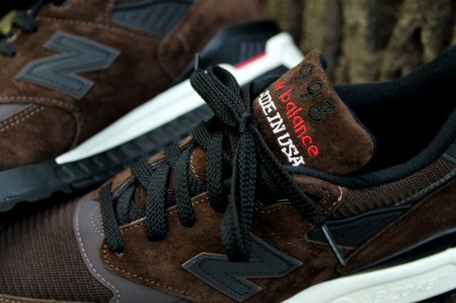 New Balance 998 Kithnyc Preview 03 1