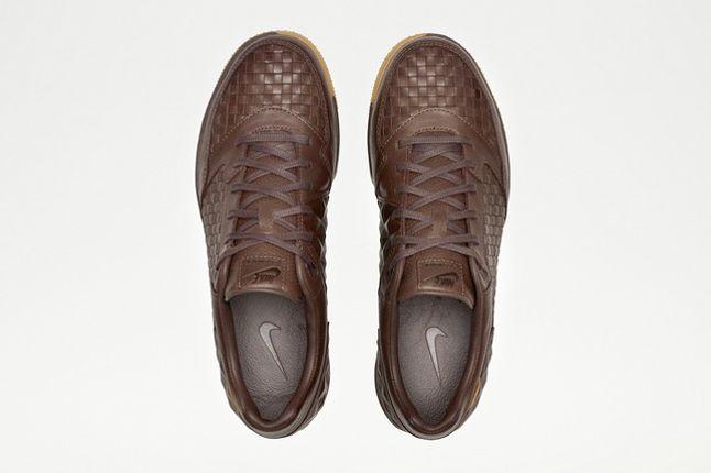 Nike Woven Street Gato 11 1