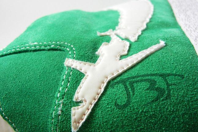 Nike Currensy Jetlife Blazer 9 2