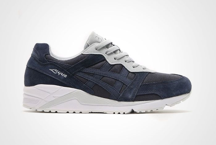 Asics Lique Indian Ink Thumb