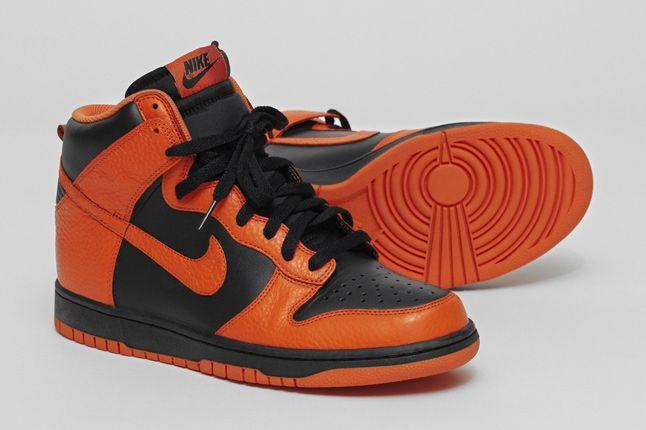 Nike Sportswear Basketball Spring 2012 77 1