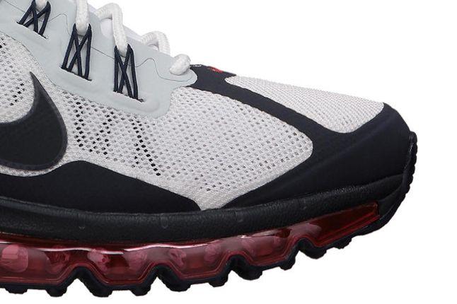 Nike Air Max 2013 Og Toebox 1
