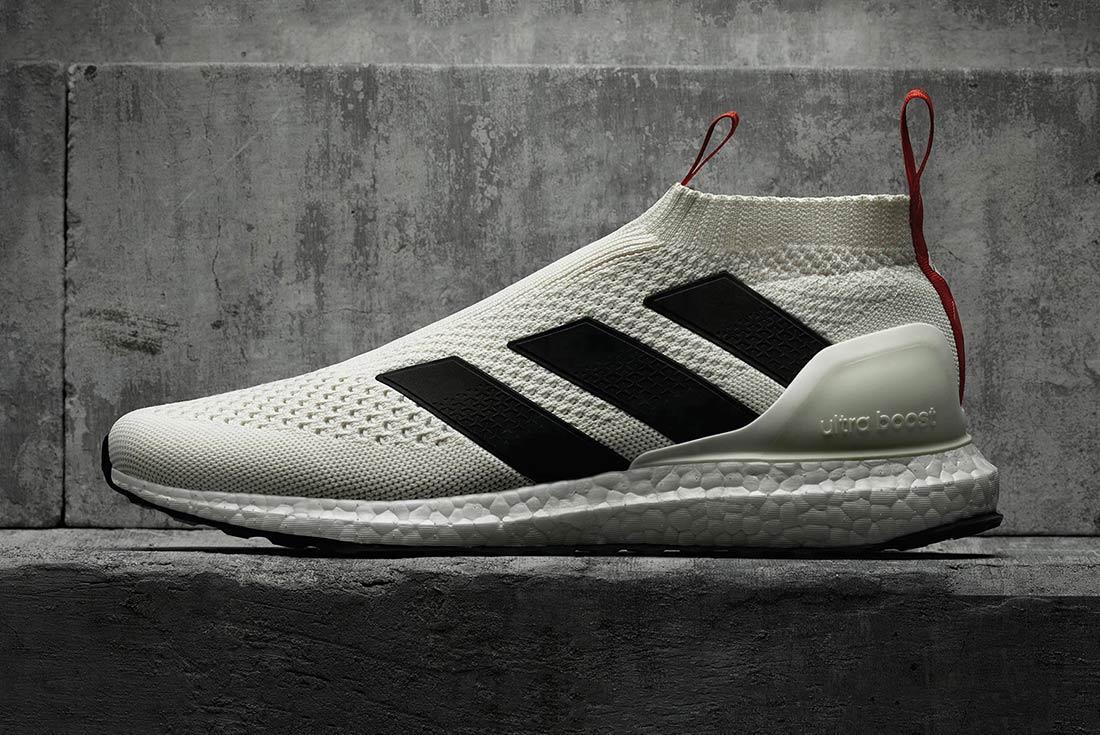 Adidas Ace 16 Ultraboost 1