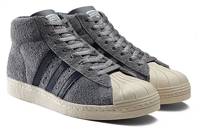 Adidas Originals By 84 Lab Ss14 Collection 20