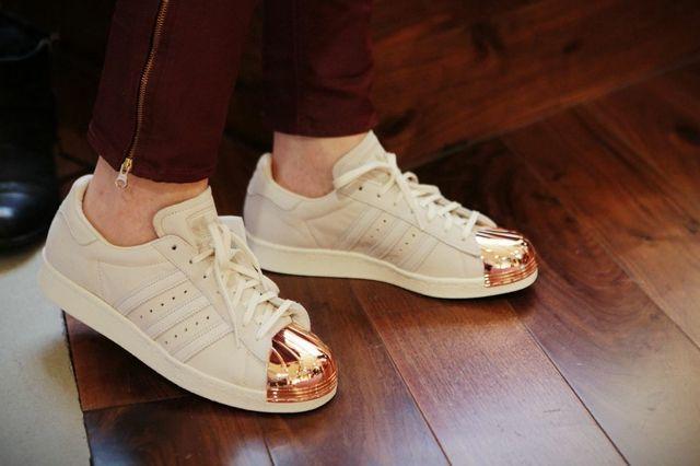 Adidas Originals Rita Ora Launch 24