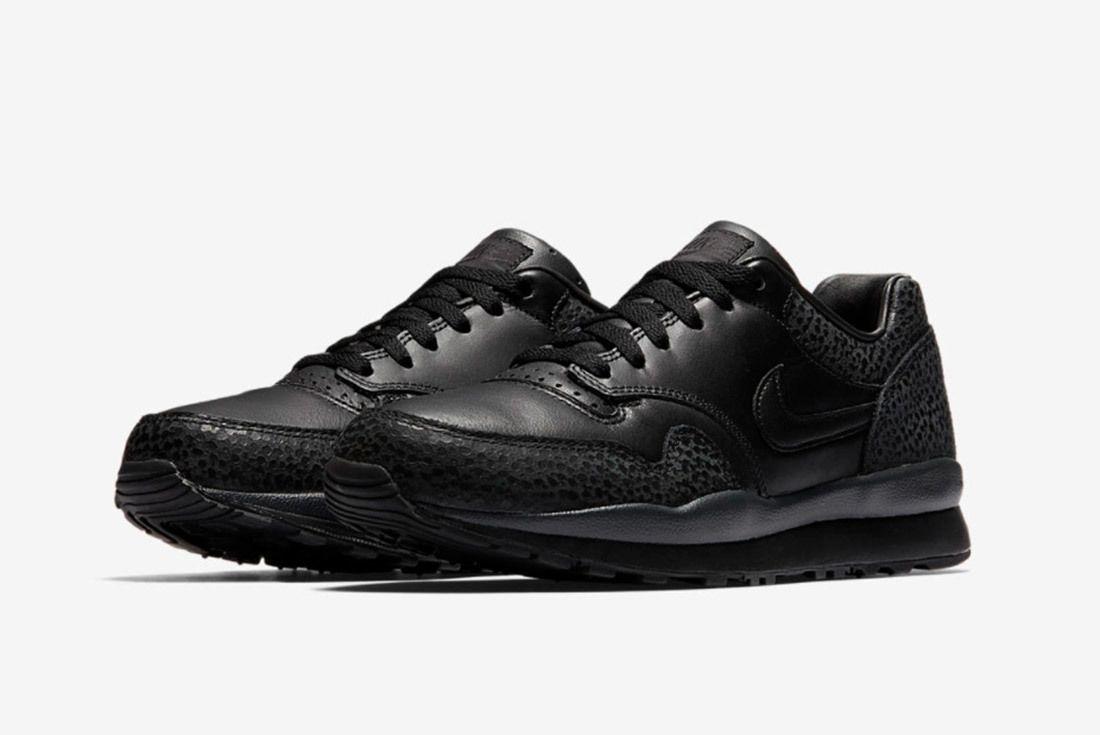 Nike Air Safari 2018 8