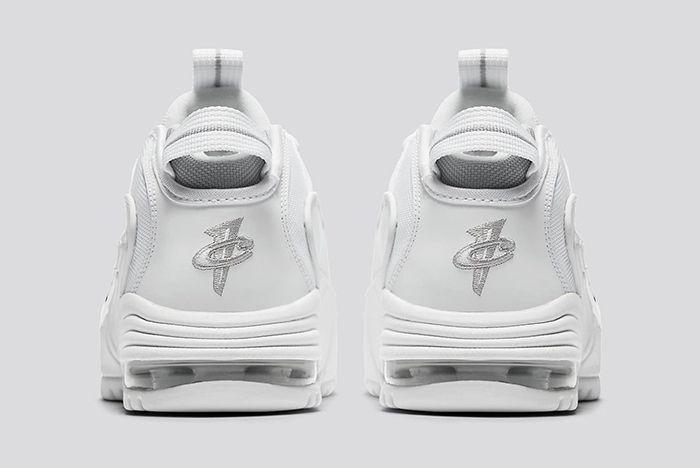Nike Air Max Penny 1 4