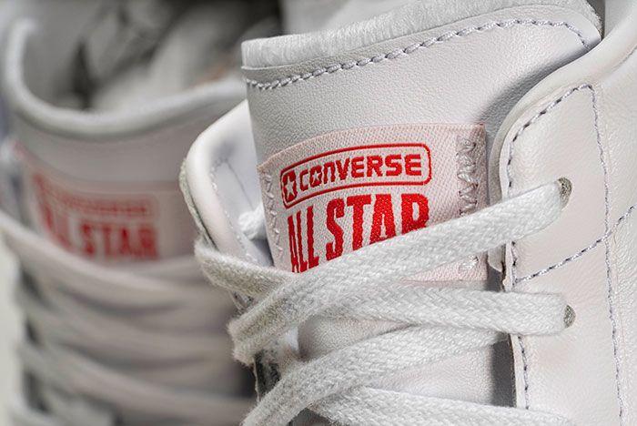 Converse Pl Details 3Promo Shot
