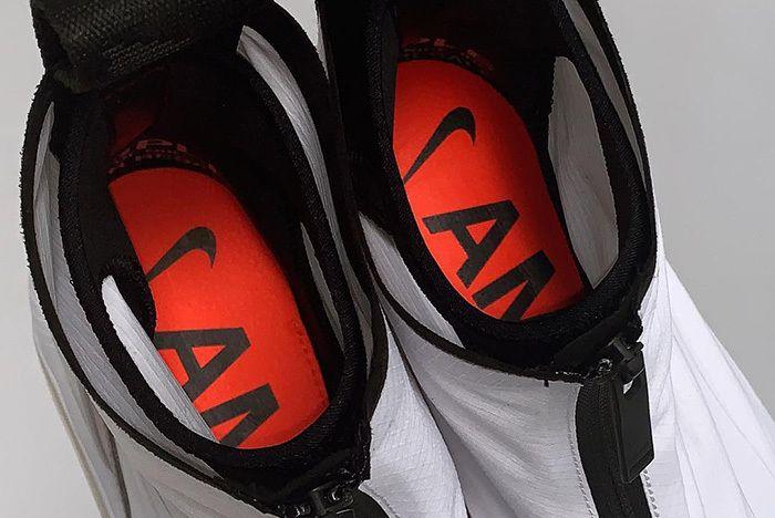 Ambush Nike Air Max 180 Teaser 1