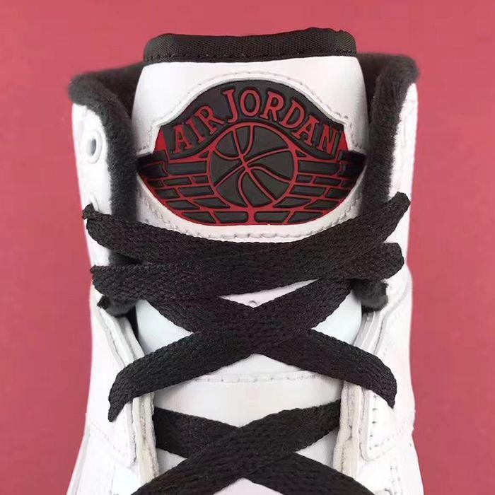 Air Jordan 2 Alumni6