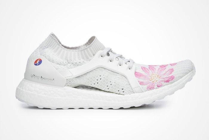Adidas Ultraboost For Women By Women 19
