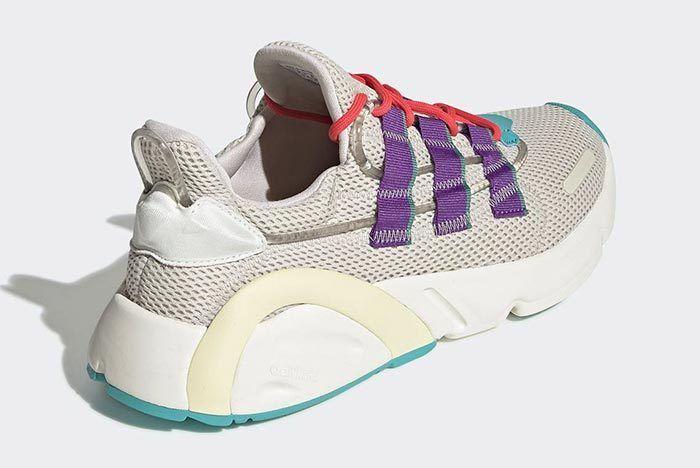 Adidas Lxcon 6