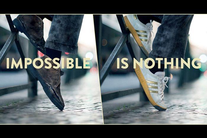 Sneakers Love Xmas 1