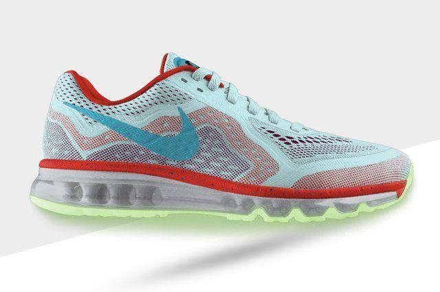Nike Air Max 2014 Hits Nikei D 3