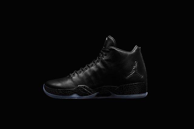 Jordan Mtm Pack 10