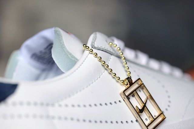 Fragment Nike Court Tennis Classic Bumperoony 16