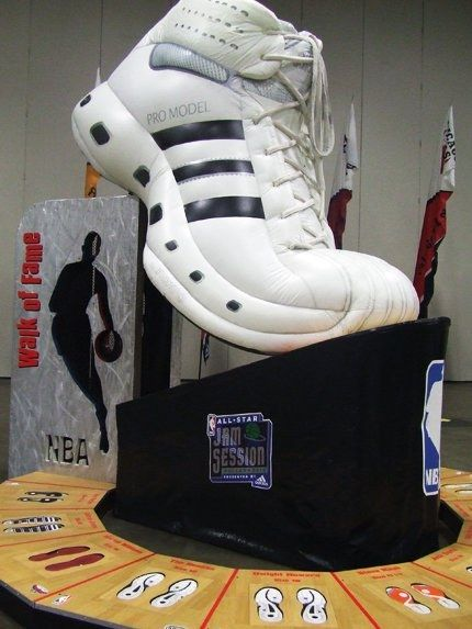 7 Inflated Pro 1