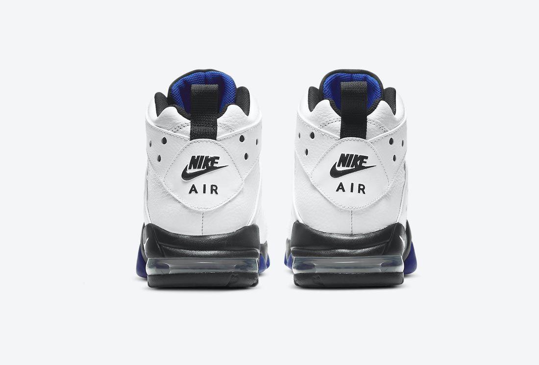 Nike Air Max CB 94