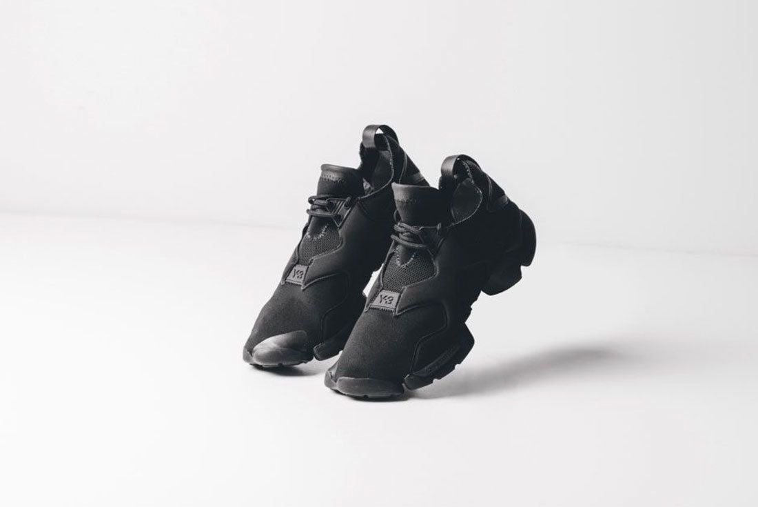 Material Matters History Influence Adidas Y 3 Kohna 1