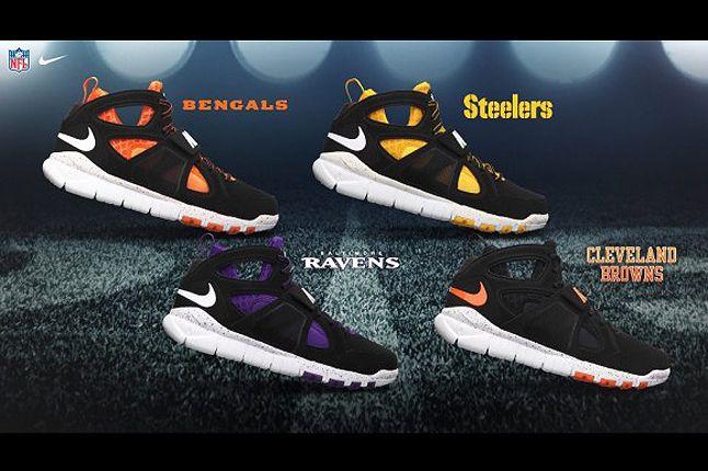 Nike Nfl Draft Pack 04 1