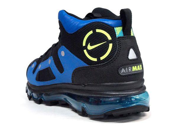 Nike Air Max Minot 11